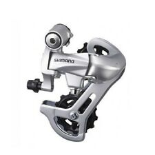 SHIMANO RD-2300SS 8-speed Rear Derailleur