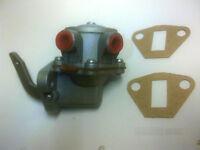 AUSTIN Healey Frogeye Sprite Mk1    Bugeye    FUEL PETROL PUMP      (1958- 61)