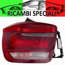 FANALE STOP GRUPPO OTTICO POSTERIORE DX BMW SERIE 1 F20/21 DA 08/2012 A 03/2015