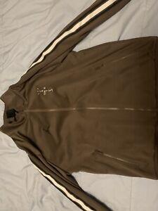 jordan x travis scott track jacket