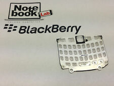 Blackberry Curve 9220 REX41GW Supporto Bracket per tastiera 33312-10-01-02