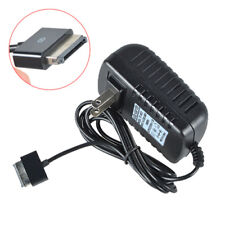 18W AC Adapter Charger for Asus Eee Transformer Pad TF700T-C1-GR Infinity Tablet