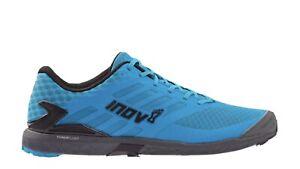 Inov8 Trailroc 285 Mens Running Shoe size - 45 EU