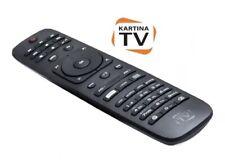 KARTINA TV Comigo Quattro Remote Control