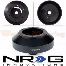 NRG Steering Wheel Short Hub Adapter - For 2008-2013 Infiniti G37 | SRK-141H