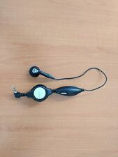 Iridium HFHS0601 Hands Free Headset for 9505, 9555 & 9575