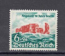 DR, 6+94 Pfg. Helgoland, MiNr. 750, postfrisch
