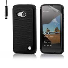 Carcasas Para Nokia Lumia 530 para teléfonos móviles y PDAs Nokia