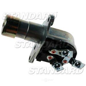 Dimmer Switch fits 1950-1958 Studebaker 2R5 Silver Hawk 3R5  STANDARD MOTOR PROD