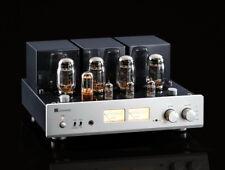 Muzishare X7 Kt88 merge tube Vintage Amplifiers  45w*2