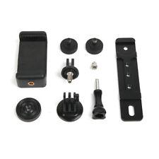 For DJI Osmo Mobile 2/3 Handheld 3Axis Gimbal Stabilizer Holder Smartphone UK.