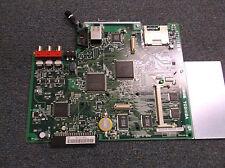 Toshiba Strata CTX CIX ACTU2A V1E CTX 100 Main Central Processor Module T0B1C3FE