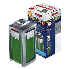 EHEIM Professional 600 External Filter (2275) Pro 4 Aquarium Fish Tank