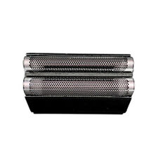 S Replacement Shaver Razor Foil for Braun 4605/4615/585/5403/5434/5437/5471/5585