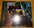 ROBERT IRVING III --- MIDNIGHT DREAM --- RARE INDIE R&B CD ALBUM