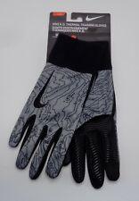 Medium neuf avec étiquettes Sommerville Sports Lucarelli /& Castaldi Cyclisme Vent gilet