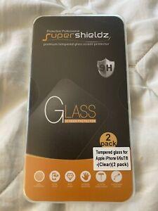 Super Shieldz for iPhone 6/6s/7/8