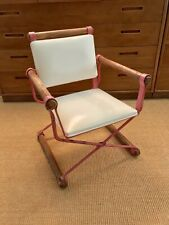 Diminutive Childs Chair Designed By Cleo Baldon For Terra