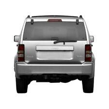 fit:08-13 Jeep Liberty//07-15 Wrangler//07-12 Nitro 4 Door Chrome Handle Covers