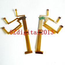 Nouveau lentille Anti-Shake câble flexible pour sony e 18-200mm f / 3.5-6.3 OSS ( SEL18200 )
