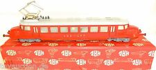 SBB CFF Freccia Rossa Automotrice elettrica Locomotore elettrico per Märklin AC