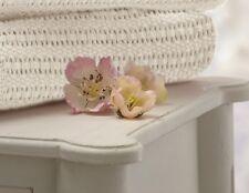 BABY BLANKET COT BED BLANKET CREAM  CELLULAR COT BLANKET BRAND NEW