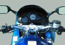 SV650S SV650,SV 650  WVBY 2003- Superbike Gabelbrücke ABM Top Superbikeumbau