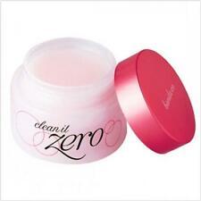 *banila co* Clean it Zero 100ml -Korea cosmetics L