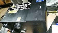 Carrier hvac hermetic heat and air box pc6010 for Comfort Pro apu Apucenter.com