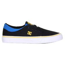 Ropa, calzado y complementos de niño negro DC