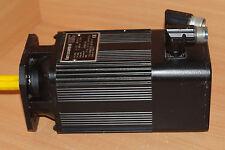 Ferrocontrol  FMD063-06-60-SNk-01  Servomotor