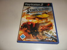 PlayStation 2  Stuntman: Ignition (3)