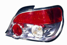 SUBARU IMPREZA G2 WRX STI  4DR SEDAN TAIL LIGHT LAMP RHS RIGHT HAND 2005 -2008
