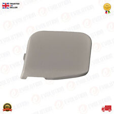 FRONT BUMPER TOW-BAR CAP FOR FORD FUSION 2001 TO 2005, 2N1117A989DA