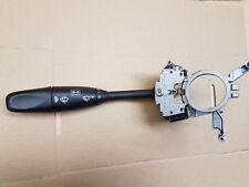 Mercedes CLK Indicator Stalk A2105450110 W208 Coupe Wiper Control Stalk 2000