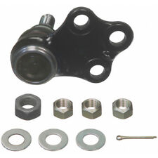 Suspension Ball Joint Front Lower Moog K8647 - Made in USA - Free Shipping