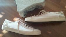 timeless design f0e3e c5543 Keds Schuhe aus Wildleder für Damen günstig kaufen   eBay