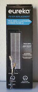 EurekaTrue HEPA Filter Replacement NEA-F1 For Eureka NEA120-129