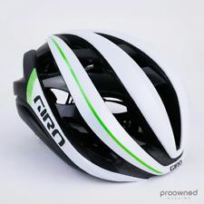 Giro Aether Spherical MIPS Helmet - Dimension Data