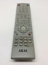 akai tv video and audio accessories ebay rh ebay com