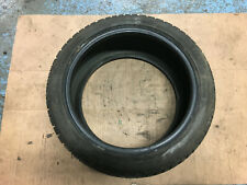 Dunlop 255/40R17 / 255 40 17 94V 5mm Tread  (Location 5)