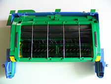 iRobot Roomba Cleaning Head Module w/ Motor & Brush Assembly 530 535 540 545 520