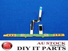 HP Pavilion 15 15-E 15T-E 15Z-E Trackpad Touchpad Board Module  P/N 720299-001
