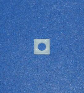 Dillon Bell Crank Cube-(13871)-NEW