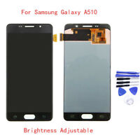 Original for LCD Display Touch Screen Digitizer Assembly For Samsung Galaxy A510