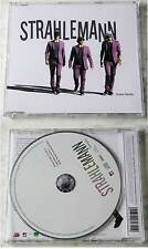 STRAHLEMANN Shake Hands .. Maxi CD OVP/NEU