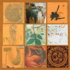 Califone-All My Friends Are Funeral Singers  CD NEUF