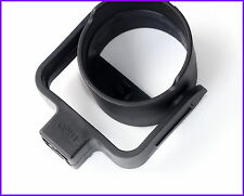 New Black Color Gph1 reflector holder for Gpr1 prism