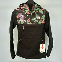 NEW! North Face Vinny Ventrix Insulated Pullover - Women's Sizes S-L, Free Ride