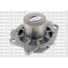 METELLI Water Pump 24-0672